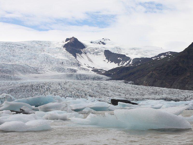 Glaciers46